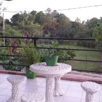 Fotos do Hotel: Casa Hotel Mburucuya, Assunção