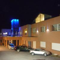 Hotel Pictures: Hotel Le Midi, Petit-Rechain