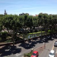 Hotel Pictures: Apartment Centre Ville, Perpignan