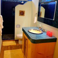 La Moflita - Deluxe Double or Twin Room with Sea View