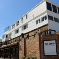 Hotel Pictures: Bellapraia Apart Hotel, Cassino