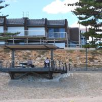 Hotel Pictures: Waterfront, Port Noarlunga