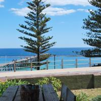 Foto Hotel: Waterfront, Port Noarlunga
