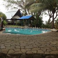 Hotel Pictures: Stoney Creek Resort, Namboutini