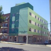 Hotel Pictures: Hotel Micro, Rosario