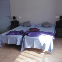 Hotel Pictures: B&B Ses Terrasses, Capdepera