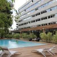 Hotel Pictures: C Suites, Nîmes