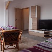 Hotel Pictures: Accommodation Ostrava Vítkovice, Ostrava