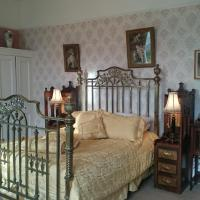 Special Offer - Deluxe Double Room