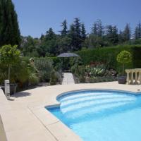 Hotel Pictures: Villa Angel, Caunes-Minervois
