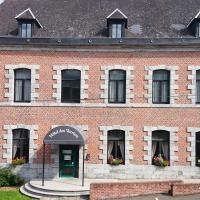 Hotel Pictures: Centre Bol Vert, Trélon