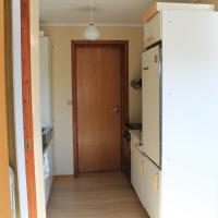 Hotel Pictures: Lydia Apartment, Vatnsoyrar