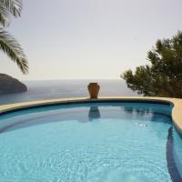 Hotel Pictures: Charmante Meervilla Mallorca, Canyamel