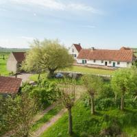 Hotelbilder: Oud Moeshof B&B, Alveringem
