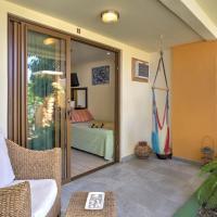 Hotelfoto's: Posada Nena, Santa Ana