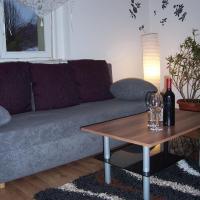 Hotel Pictures: Ferien am Berg, Deutschneudorf