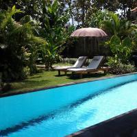 Φωτογραφίες: Villa Jati, Lovina