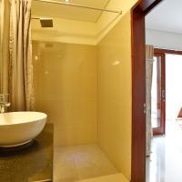 Luxury Villa Jubilee Bali