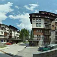 Hotel Pictures: Green Life Family Apartments Pamporovo, Pamporovo