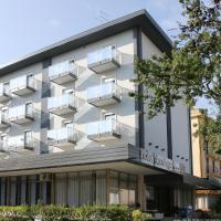 Fotos del hotel: Hotel Domingo, Lido di Jesolo