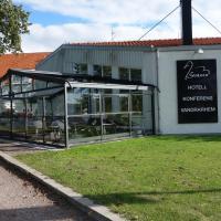 Photos de l'hôtel: Vandrarhem Svanen, Kalmar