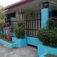 Gomez Guest House