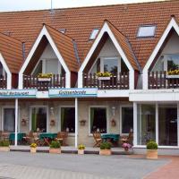 Hotel Pictures: Hotel Grossenbrode, Großenbrode
