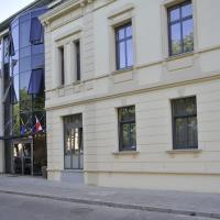 Hotel Starzyński Spa & Wellness