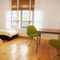 Zdjęcia hotelu: Hostel Międzynarodowe Centrum Spotkań Młodzieży, Toruń