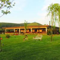 Riva's Club Hotel