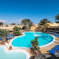 Hotel Pictures: Royal Suite, Costa Calma
