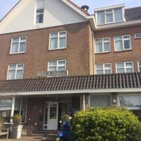 Hotel Pictures: Hotel de Admiraal, Noordwijk aan Zee