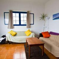 Hotel Pictures: Apartment Kazanemu, La Santa