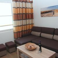 Hotel Pictures: Usedomer Bungalows, Korswandt