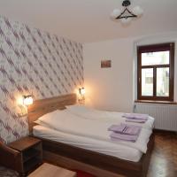 Apartament Supercentral Sibiu