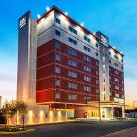 Four Points by Sheraton Queretaro Norte