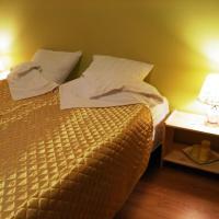 Hotel Pictures: Koulutie Apartment, Rauha