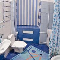 Apartment -  Mykhaylivskiy Pereulok 9 b