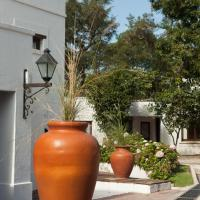 Zdjęcia hotelu: Las Moras Hotel, San Lorenzo