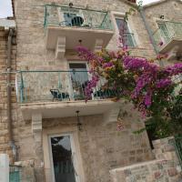 Hotellbilder: Apartments Obala Dragovic, Petrovac na Moru