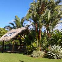 Hotel Pictures: Club Oceanus Resort, Pacific Harbour