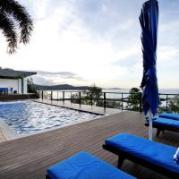 Fotos del hotel: Nautilus On The Hill, Airlie Beach