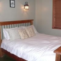 Hotel Pictures: The Lighthouse Bed and Breakfast, Ucluelet
