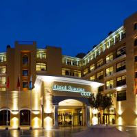Hotel Pictures: Senator Mar Menor Golf & Spa Resort, Los Alcázares