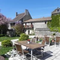Hotel Pictures: Relais du Silence - Le Pigeonnier du Perron, Availles en Chatellerault
