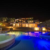 Hotel Pictures: Avista Boutique Hotel & Spa, Santa Veronica