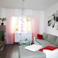 Hotel Pictures: Apartment Klein Venedig, Rangsdorf