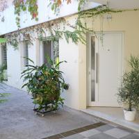 Hotel Pictures: Centro-Deptos, San Nicolás de los Arroyos