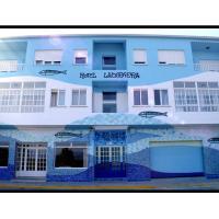Hotel Langosteira
