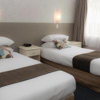 Aloha Superior Two-Bedroom Apartment